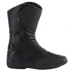 Diora City Rider Waterproof Boots